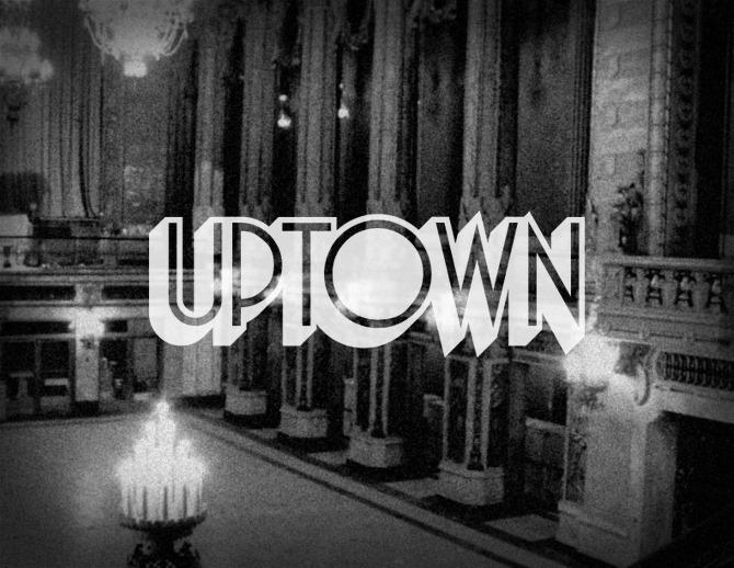 Uptown-Logo