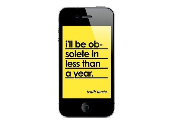 truth-hurts-iphone-1