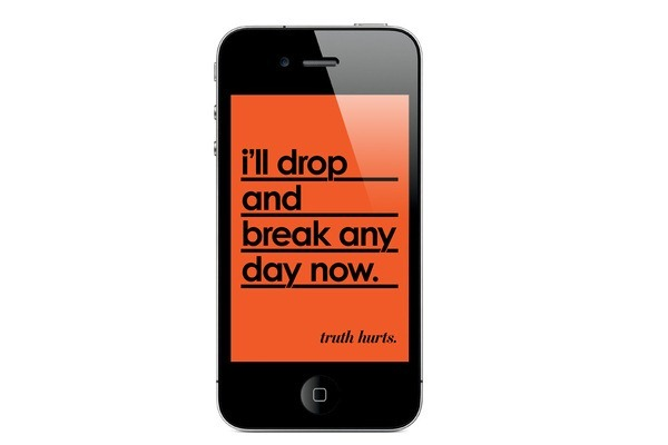 truth-hurts-iphone-2