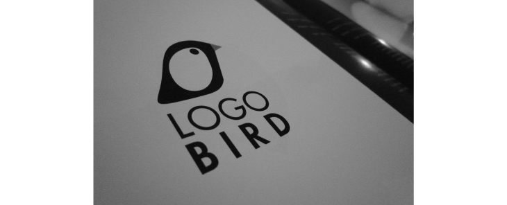 Logobird