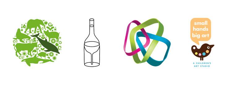 Logo Design Trend Report 2011